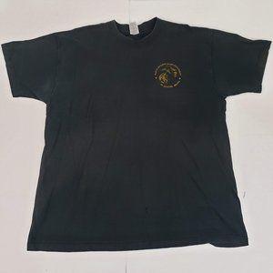 Marine Security Guard Detachment Rio Janiero Shirt